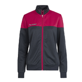 SIRIUS POLY JACKET WOMEN