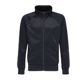 WILLIAM ZIP JACKET