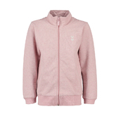 SOPHIA ZIP JACKET