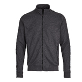 ZAZENBERG ZIP JACKET