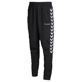 STAY AUTHENTIC W/B FOOTBALL PANTS