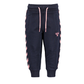 BABY OLD SCHOOL PANTS AW16