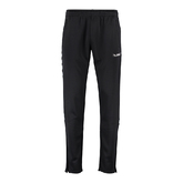 AUTHENTIC CHARGE POLY PANTS