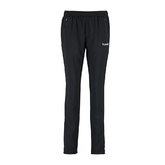 AUTHENTIC CHARGE MICRO PANT WO