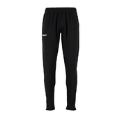 AUTHENTIC CHARGE HYBRID FB PANT