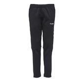 REFLECTOR FOOTBALL PANT SP