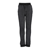 LAUDRUP PANTS AW16