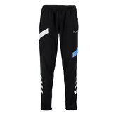 FUTURES SWEAT PANT