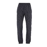 CLASSIC BEE JEPPE PANTS