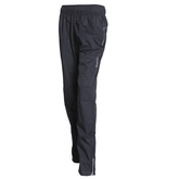 RUNNER PANTS WOMEN