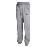 CLASSIC BEE SWEAT PANTS MEN