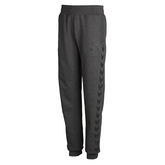 CLASSIC BEE WOMENS SWEAT PANTS