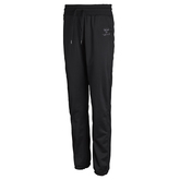 CLASSIC BEE WOMENS POLY PANTS