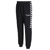 STAY AUTHENTIC COTTON PANT