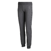 CLASSIC BEE WOMENS TECH PANTS