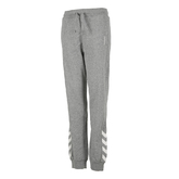 JUNIOR-V KESS PANTS