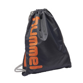 HUMMEL GYM BAG
