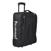 AUTHENTIC TEAM TROLLEY S (44 Liter)