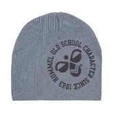HANK HAT SS17