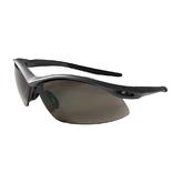 Sonnenbrille Blazing Boost