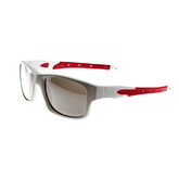 Sonnenbrille Easy Going