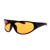 SONNENBRILLE BRIGHT SUNRISE