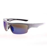 Sonnenbrille Cold Ice