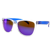 SONNENBRILLE CORAL REEF