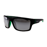 SONNENBRILLE DARK SHADOW