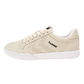 HML STADIL CANVAS LO