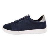 HML STADIL SUEDE LO