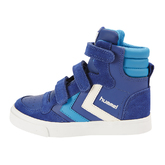 STADIL LEATHER JR HI