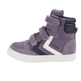 STADIL CANVAS JR HI