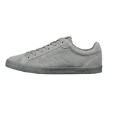 DEUCE COURT WOMENS