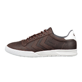 HML STADIL WINTER LOW SNEAKER
