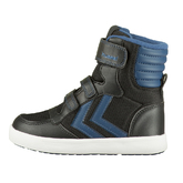 STADIL SUPER PREMIUM BOOT JR