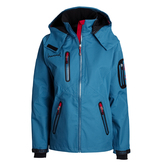 CORPORATE WOMENS 3 LAYER JACKET