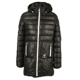 CLASSIC BEE WOMENS BUBBLE JKT