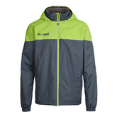 SIRIUS ALL WEATHER JACKET