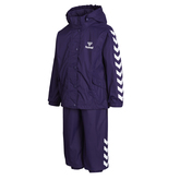 AVERY RAINSUIT NOOS