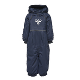 STAR SNOWSUIT AW17
