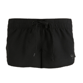 KEALA SWIM SHORTS