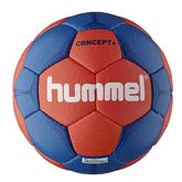 1.5 CONCEPT PLUS SKILL BALL
