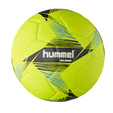 BLADE FOOTBALL 2015