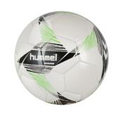 STORM FOOTBALL