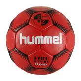 FIRE KNIGHT PREMIER HANDBALL