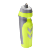 REFLECTOR WATERBOTTLE AC