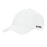 CAP CLASSIC