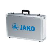 Trikot-Koffer