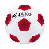 BALL GOAL CLASSICO 3.0